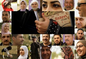 iraq voter voices